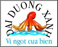 hai_san_dai_duong_xanh_logo.png
